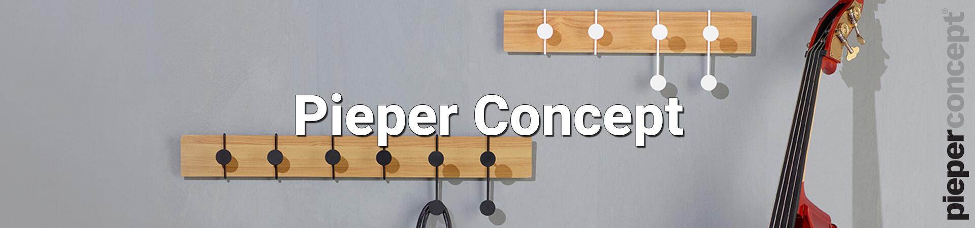 Pieper Concept
