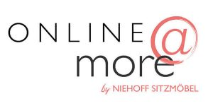 Online @ More by Niehoff