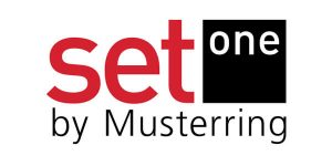 Set One by Musterring